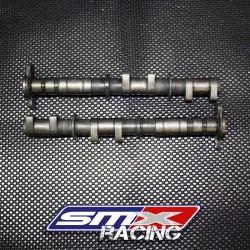 Arbres à cames SMX Stage 1 pour Yamaha 1000 YXZ R