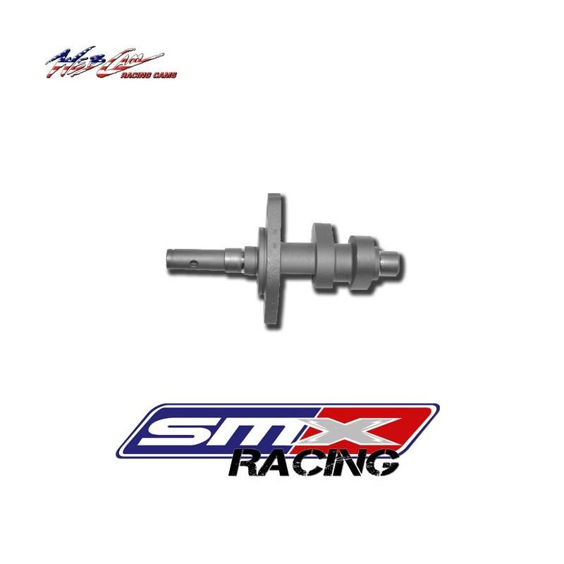 Modification Arbre à cames Web Cam Racing KTM 450 / 525 XC
