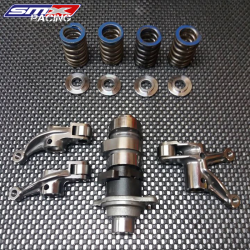kit Distribution SMX Honda 700 TRX XX / XR650 R